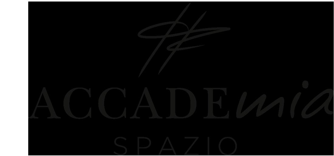 FF-Accademia Spazio - Monza