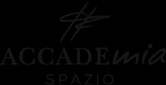 FF Accademia Spazio